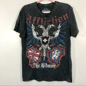 Affliction